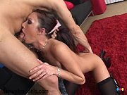 taylor rain hardcore raw sex