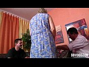 german milf take two dicks