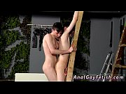Young boy porn asian When straight boy Matt arrived we know he never