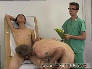Gay sex with doctors full length Leo didn&#039_t get nailed for as lengthy