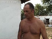 JAVFULL.COM Old.Dirty.Stefan.und.seine.Schlampen.Beute 02 view on xvideos.com tube online.