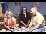 threesome groupsex 3some pornvideo