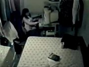 My horny mum home alone having fun at PC. Hidden cam view on xvideos.com tube online.