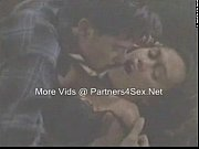 Tia Carrere Sex Scene My Teachers Wife view on xvideos.com tube online.