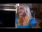 Shawna Lee fucks Sean Michaels on the Bus view on xvideos.com tube online.