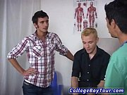 gay young porno video free man and boy.