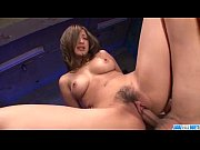 Picture Japanese milf Aika enudres younger cocks