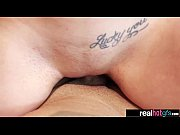 kinky and wild girl perform besxt sex on.