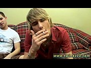 babe teen gay porn first time jerry &amp_.