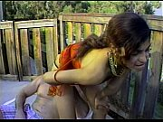 LBO - Bun Busters 10 - Full movie view on xvideos.com tube online.
