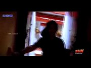 Sexy Sona Aunty in malayalam item song, indian sexy sona aunty xxx images Video Screenshot Preview