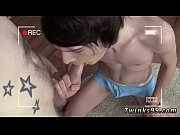gay sex mobile boy video the fellow can&#039_t.