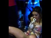 Barbert nedentil thai ladyboy