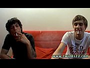 emo gay porn galleries tube first time jerry.