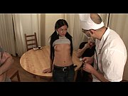 Hot wicked legal age teenager porn