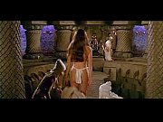 Leslie Foldvary in Conan the Barbarian