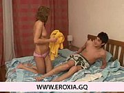 brother and sister fucks in hotel room - www.sexu.ga