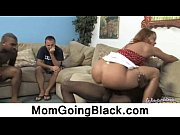 Watching-My-Mom-Go-Black-Janet-Mason-Sec_clip3_01