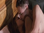 Jessica Alba Sex Scene - Naked shows her beautiful butts, tits