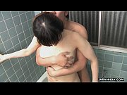 Adulterous Japanese wife fucke