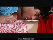 Miss India - Shruti Sharma - Hot scene, debashree roy hot bed scene in 36 chowringhee lane Video Screenshot Preview