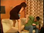 milf teacher wet anal doggystyle by.