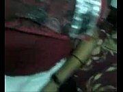 Indian Aunty Hema Sex With Lover http://picsrics.blogspot.com