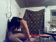 Best Punjabi Homemade Couple Sextape Part 2 Venom_ Porn - insanecam.ovh