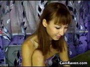 skinny asian webcam slut