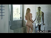 BLACKED Monster Black...