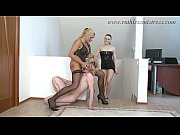 ruthlessmistress - worshipping her heels and.