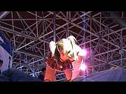FICEB 07 octubre 2011 view on xvideos.com tube online.