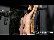 huge uncut gay cocks porn movies when straight.