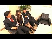 3x-online.tk Sexy Asian babe Ameri Ichinose takes part in wild gangbang free Part1, kaiena 3x Video Screenshot Preview