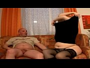 German Big MILF fucked in boots