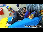 Picture Free gay porn movie 20y-Gays Alex Todd leads...