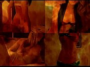 european hotties 498