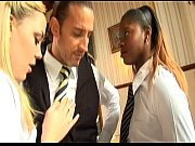 harmony - young harlots in dentention - scene 4