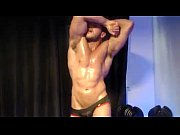chained to iron- more videos on.