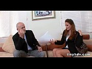 Little sister&#039_s tight pussy Allie Haze2_1  71
