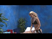 cheerful endings massage movie scenes
