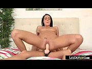 Lesbian Sex Tape With Girl On Girl Sex Action movie-21