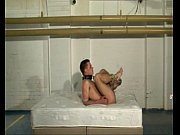 slave boy bondage punished &amp_ fucked hard. Sir Philippe&#039_s way_No taboos,no limits