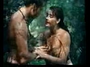 xxx Tarzan in jungle view on xvideos.com tube online.