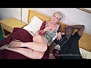 Mature Lady with Big Tits in Creampie Video, 80 90years grandma suck young cock Video Screenshot Preview