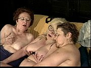 JuliaReaves-Olivia - Alte feger - scene 4 natural-tits group sexy asshole nudity view on xvideos.com tube online.