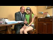 young teen cute russian girl and old man teacher. sweet fist time porn., 12 year girl first time sex 3gpnew sex videos 2014 2017n village hindi xxx Video Screenshot Preview