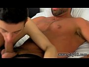 roxy red gay twink fuck movies gobbling the.