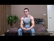 Free naked straight arab boys gay full length Rolling back over,