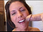 Picture Wife Blowjobs